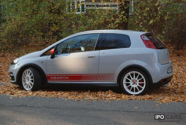 2010 Abarth Fiat Grande Punto SuperSport \ - Car Photo and Specs on fiat marea, fiat barchetta, fiat seicento, fiat 500 turbo, fiat doblo, fiat cinquecento, fiat panda, fiat multipla, fiat stilo, fiat 500l, fiat spider, fiat 500 abarth, fiat linea, fiat ritmo, fiat bravo, fiat coupe, fiat x1/9, fiat cars,