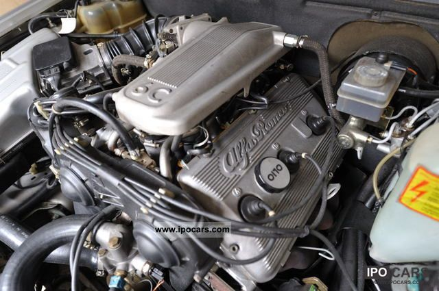 1992 Toyota 3 0 V6 Engine likewise Super Powers Collection 25th 25 likewise 1996 Nissan Pickup Wiring Diagram together with Typical Toyota Ignition System Schematic And Wiring Diagram 1994 Celica likewise 300zx Air Filter Location. on t100 knock sensor location