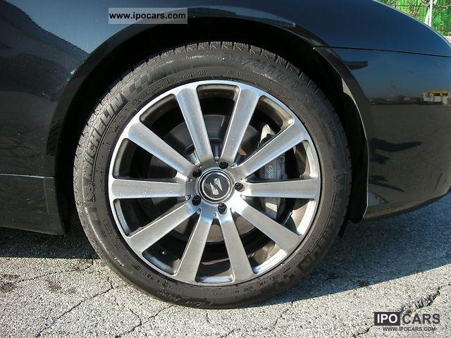 2007 Alfa Romeo Brera 2.4 JTDM 20V DPF Sky View Sports car/Coupe Used ...