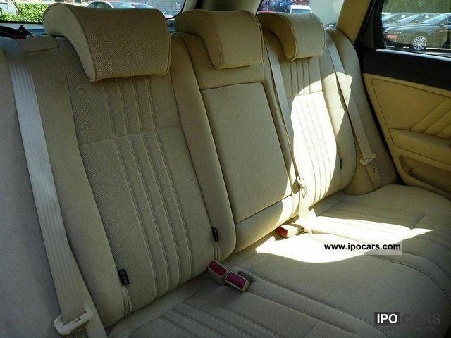 2009 Alfa Romeo 16v 159 Sportwagon 1 9 Jtdm Sunroof 1 Ha