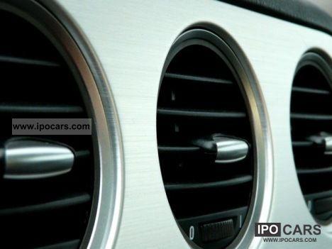 Mercedes B-klasse W245 Reparaturanleitung So Wirds Gemacht/etzold Reparatur-buch GüNstigster Preis Von Unserer Website Auto & Motorrad: Teile