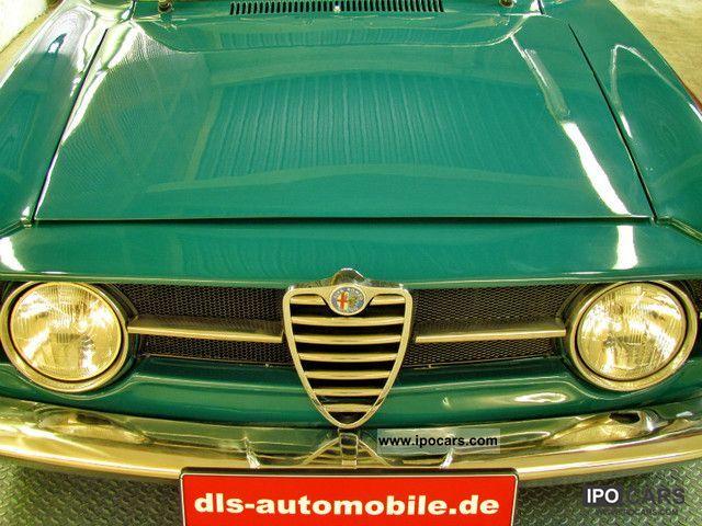 Alfa romeo giulia veloce manual gearbox 12