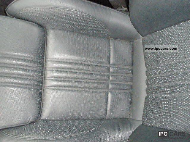 2010 Alfa Romeo 159 2.0 JTDM 16V DPF Estate Car Used vehicle photo 1