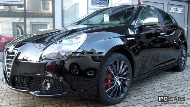 Alfa Mito Ads  Gumtree Classifieds South Africa