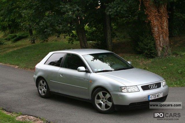 Audi a5 27 tdi usata 2008