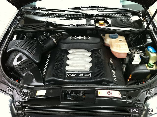 1999 Audi A6 Quattro Review New Cars Used Cars Car Reviews And