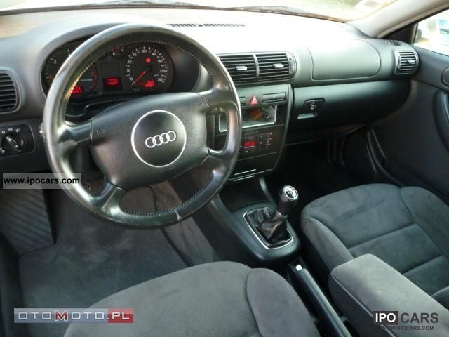 2001 audi a3 1 9 tdi 130ps skora climate control car. Black Bedroom Furniture Sets. Home Design Ideas