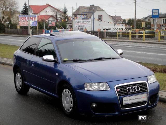 2001 audi a3 130 km climate control full car photo. Black Bedroom Furniture Sets. Home Design Ideas