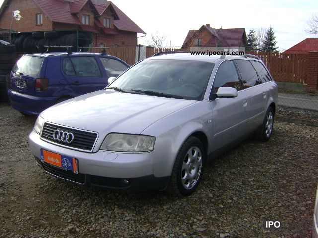 Audi a6 2 5 tdi engine manual download free apps for 2002 audi a6 window problems