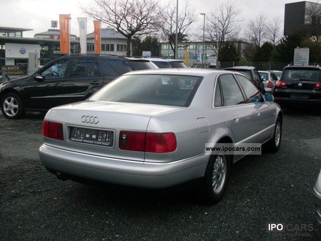 2000 audi a8 2 8 first automatic manual climate First Automatic Car Korea First Automatic Car Wash