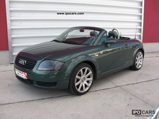 2006 Audi A4 Grill as well Audi TT 8N Roadster further Audi's Line ...