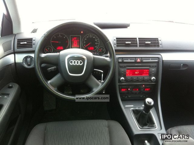 Used Audi cars for sale Used Audi offers and deals