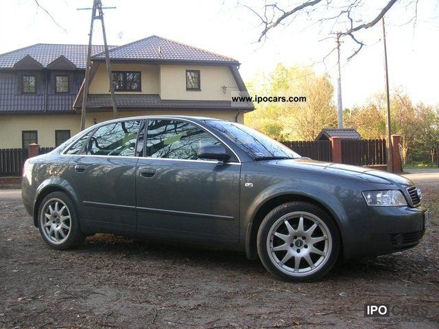 Audi Vehicles With Pictures Page 150