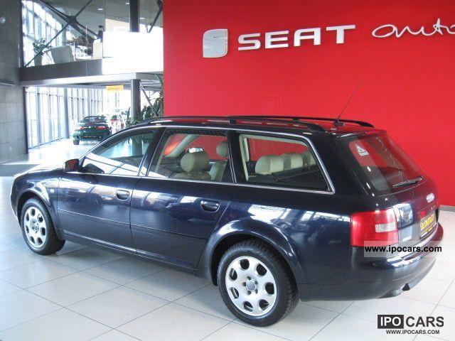 2013 Hyundai Elantra Tire Size >> Audi 6 Cena 2004.html   Autos Post