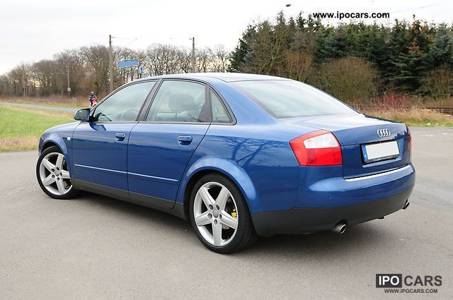 2002 audi a4 3 0 bose ac 6 disc cd top car photo and specs. Black Bedroom Furniture Sets. Home Design Ideas