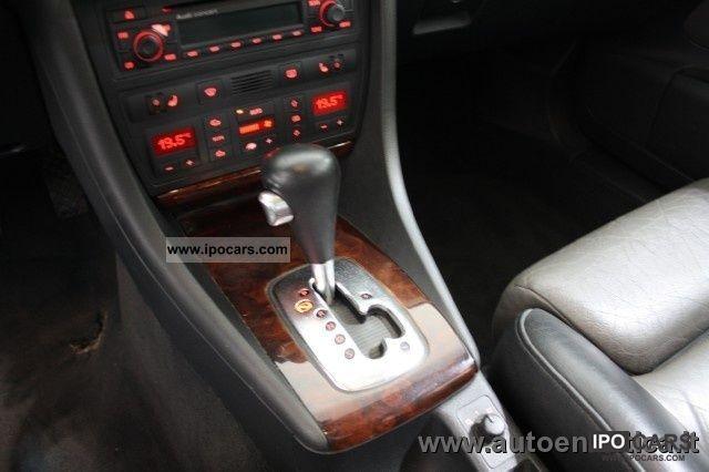 Audi Allroad V Tdi Allroad Cambio Automatico Lgw on Toyota V6 Engine Specs
