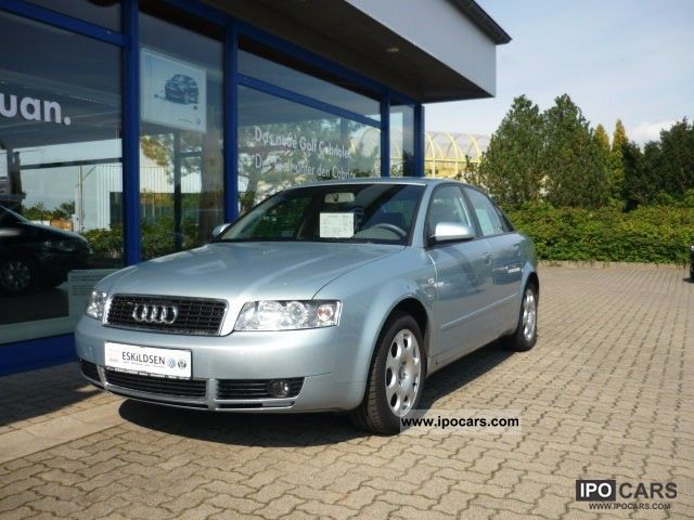 2003 audi a4 electric window air car photo and specs for 2003 audi a4 window regulator