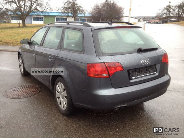 Audi a4 quattro s line Cars for sale  Gumtree