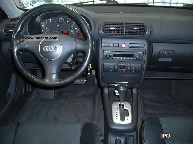 2002 audi a3 1 8 t s line auto car photo and specs. Black Bedroom Furniture Sets. Home Design Ideas