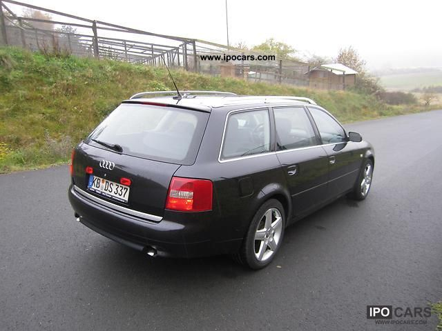 ... 668071 in addition Audi A4 Flap Motor. on 2003 audi a6 owners manual