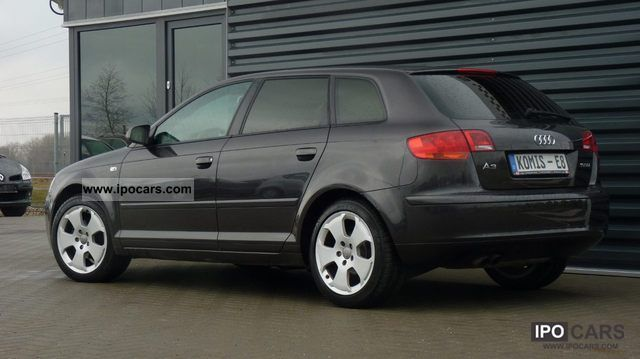 2005 audi a3 1 9 tdi related infomation specifications. Black Bedroom Furniture Sets. Home Design Ideas