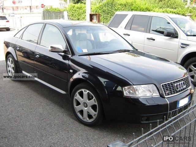 Audi Locksmith  Car Key Replacement  Amerikey