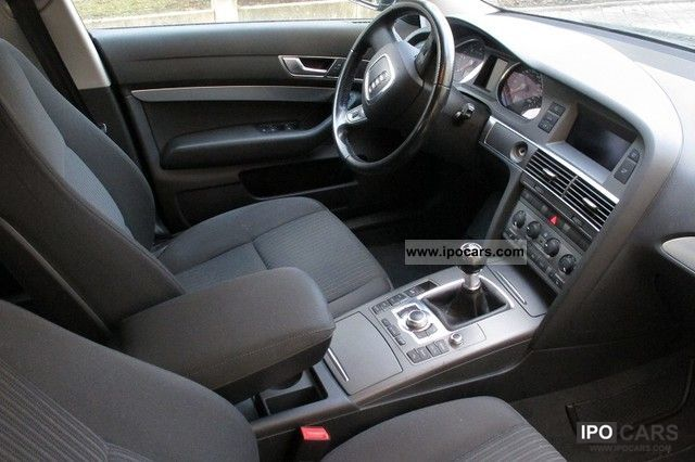 2006 Audi A4 Rumors   Upcomingcarshq.com