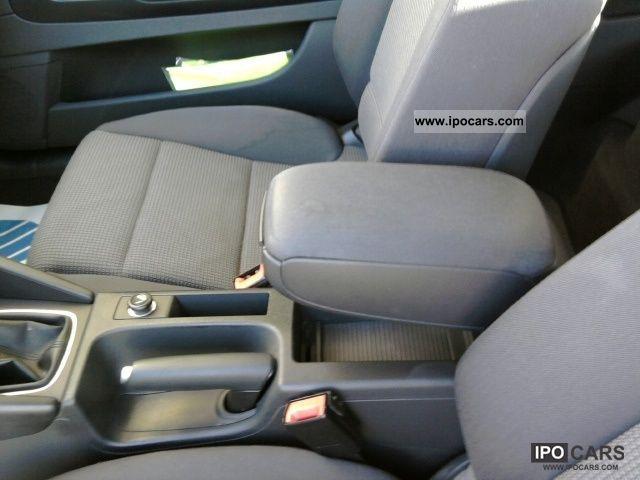 2007 audi a3 1 9 tdi 105 cv 3p fap attraction car photo and specs. Black Bedroom Furniture Sets. Home Design Ideas