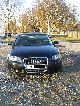 2007 Audi  A3 1.6 Limousine Used vehicle photo 1