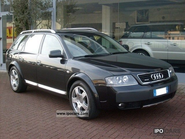 Audi A8 W12 >> 2004 Year Vehicles With Pictures (Page 17)
