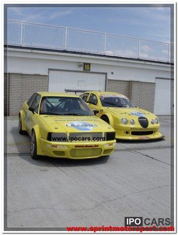 1992 Audi  20V quattro Sports car/Coupe Used vehicle photo