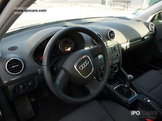 audi  cc  cv car photo  specs