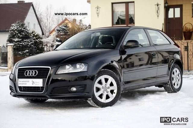 Audi Vehicles With Pictures Page 77