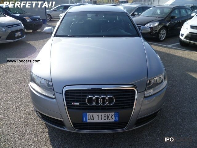 Used 2002 Audi A4 Pricing  For Sale  Edmunds