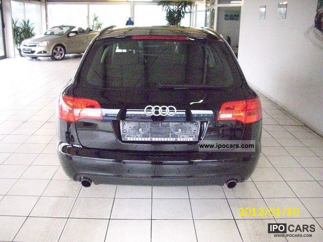 2008 audi a6 avant 2 4 quattro car photo and specs 1999 audi a6 quattro owners manual pdf 1999 Audi A6 Quattro Interior