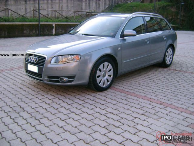 2007 audi av v6 a4 3 0 tdi 233cv quat tiptr fap car photo and specs. Black Bedroom Furniture Sets. Home Design Ideas