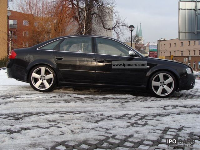 2004 audi rs6 from the original nl price is negotiable. Black Bedroom Furniture Sets. Home Design Ideas