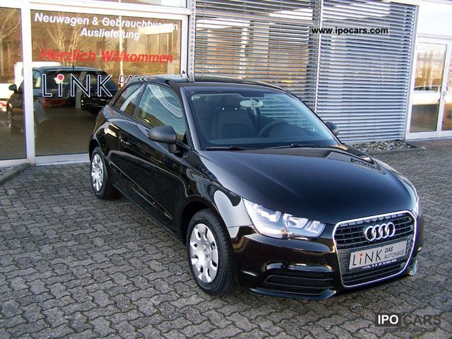 2008 audi a1 1 2 tfsi car photo and specs. Black Bedroom Furniture Sets. Home Design Ideas