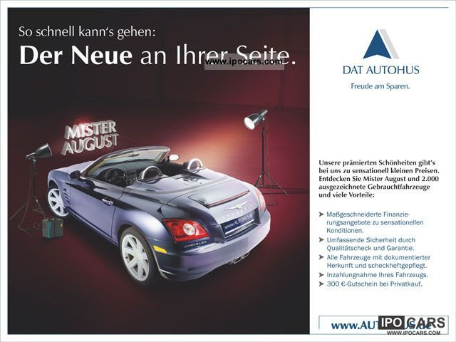 2010 audi a3 sportback 1.6 tdi ambition s-tronic klimaa - car photo