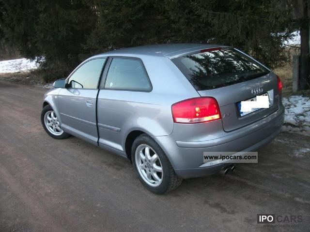 2005 audi a3 2 0 tfsi quattro s line car photo and specs. Black Bedroom Furniture Sets. Home Design Ideas