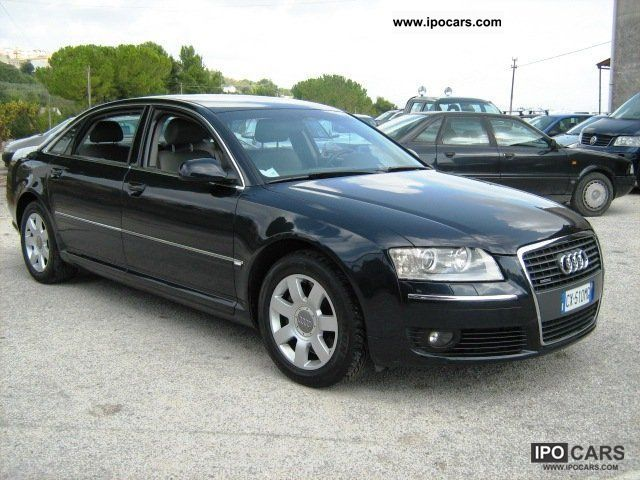 Audi q7 second hand price uk 6
