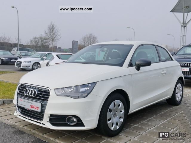 2010 audi a1 1 6 tdi related infomation specifications. Black Bedroom Furniture Sets. Home Design Ideas