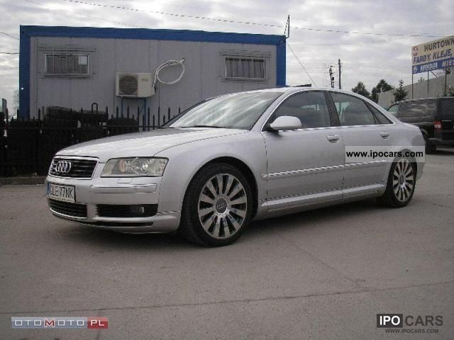 Audi Vehicles With Pictures Page 264