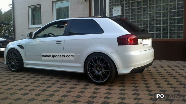 2009 audi a3 1 4 tfsi xenon plus car photo and specs. Black Bedroom Furniture Sets. Home Design Ideas