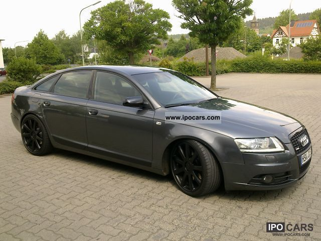 2013 audi s6 reviews audi s6 price photos and specs html autos weblog. Black Bedroom Furniture Sets. Home Design Ideas