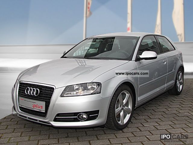 2010 audi a3 1 4 tfsi s line handyvor car photo and specs. Black Bedroom Furniture Sets. Home Design Ideas