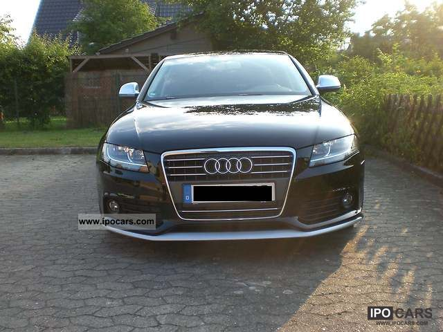 Audi Vehicles With Pictures Page 159