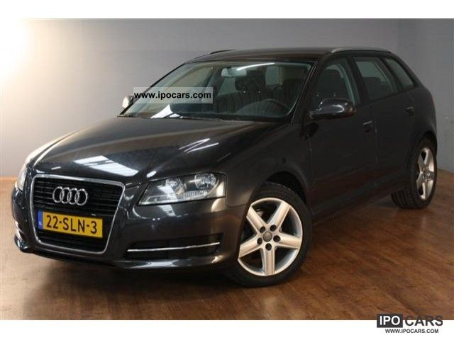 2011 audi sb a3 1 4 tfsi attr pl b car photo and specs. Black Bedroom Furniture Sets. Home Design Ideas
