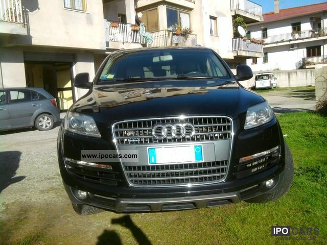 2006 Audi  occasione imperdibile Other Used vehicle photo