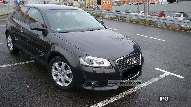 new and used audi cars for sale in raleigh nc near durham auto design tech. Black Bedroom Furniture Sets. Home Design Ideas